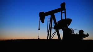 Ölpreis 2017