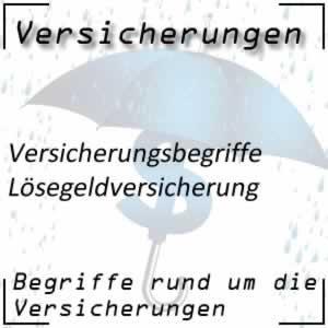 Blind dating in sankt georgen am leithagebirge. Frauen aus